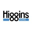Higgins Homes logo icon