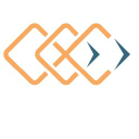 Higgins Executive Search logo icon