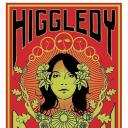 Higgledy Garden logo icon