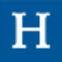 H.I.G. Team logo icon