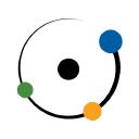 Higgs logo icon