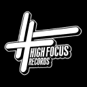 High Focus logo icon