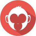 High Ape logo icon