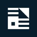 Highbury Ac logo icon