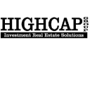 highcapgroup.com logo icon