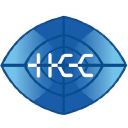 Hcc � High Class Communications logo icon