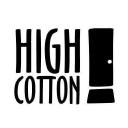High Cotton logo icon