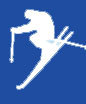 High Country Activities logo icon