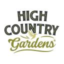 High Country Gardens logo icon