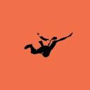 Highdive logo icon
