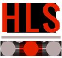 Higherlevelstrategies logo icon