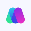 Higher Me logo icon