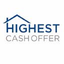 Highest Cash Offer logo icon