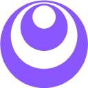 High Existence logo icon