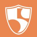 High Fives Foundation logo icon