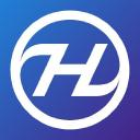Highforge logo icon