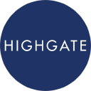 Highgate School logo icon