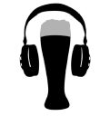 High Gravity Hip Hop logo