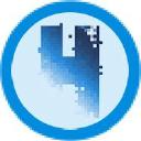 High Ground Gaming logo icon