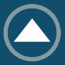 Issue Media Group logo icon