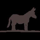 High Hampton Holdings logo icon