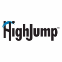 HighJump - Send cold emails to HighJump