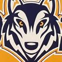 Highland High School logo icon