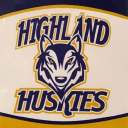 highland-k12.org logo icon
