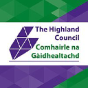 Highland Council logo icon