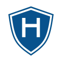 Highland Capital Management logo icon