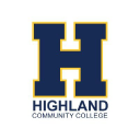 Highland logo icon
