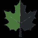 Highland County Virginia logo icon