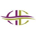 Highland Creative Logo