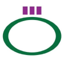 Highlander Computing Solutions on Elioplus