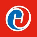 Highland Fuels logo icon