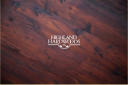 Highland Hardwoods logo icon