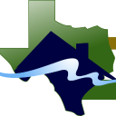Highland Lakes Aor logo icon