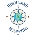 Highland Mapping on Elioplus