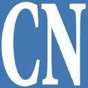 Highland Comm. News logo icon