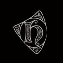 Highland Park Whisky logo icon