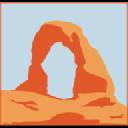 Highland Ridge Hospital logo icon