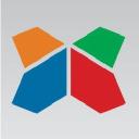 Highlands Co logo icon
