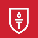 Highlands College logo icon