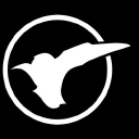 Highlark logo icon
