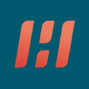 High Level Marketing logo icon