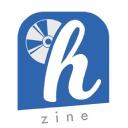 Highlight Magazine logo icon
