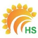 Highlight Solar logo icon