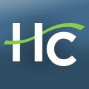 Highline College logo icon