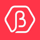 Highline Beta logo icon