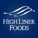 High Liner Foods logo icon